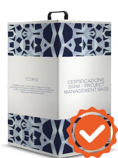 Certificazione ISIPM - Project Management Base