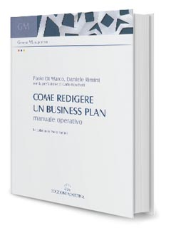 Come redigere un Business Plan
